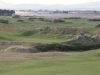 Portmarnock Links1
