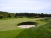Arklow Golf Club