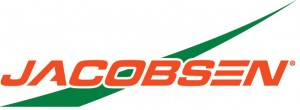 Jacobsen logo