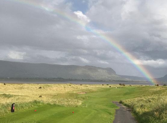 Sligo Golf Club