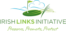 Irish Links Initiative